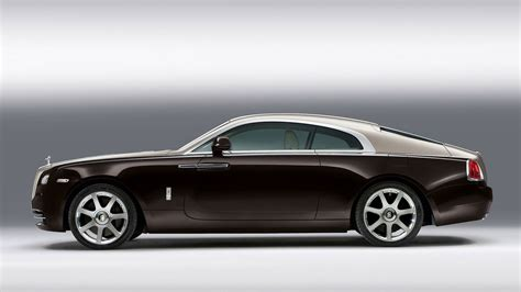 rolls royce wraith 2014 rolls royce wraith latest hd wallpapers