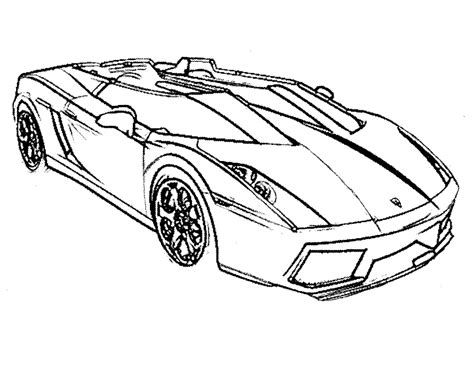 printable coloring pages vehicles free printable race car coloring pages for kids race cars