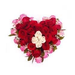 wallpaper bunga valentine bunga valentine murah toko bunga murah jakarta