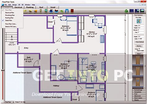 free floor plan software sweethome3d review free floor plan software sweethome3d free floor plan