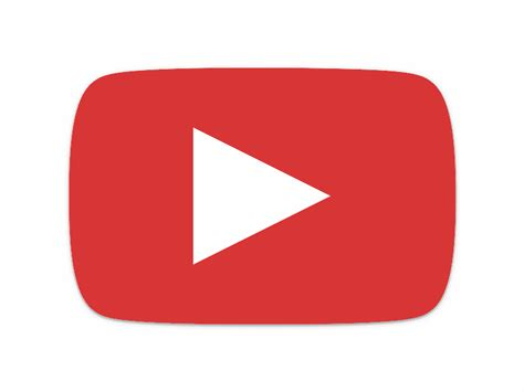 you tube d youtube icon gif www pixshark com images galleries