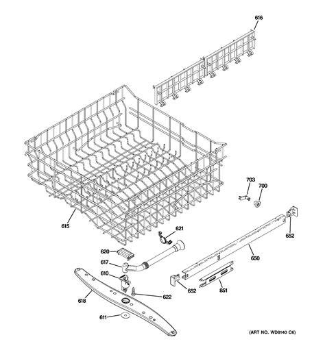 ge gsd4060d00ss dishwasher wiring diagram wiring diagrams