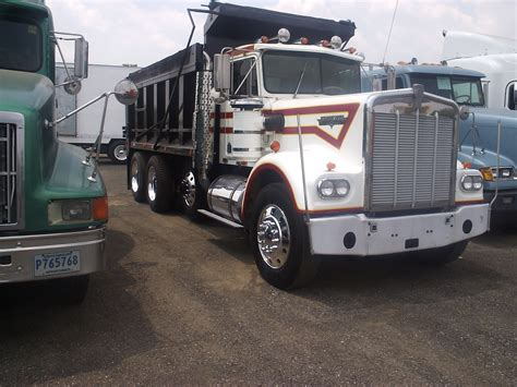 t800 kenworth for sale in canada 2015 t800 kenworth for sale in canada html autos post