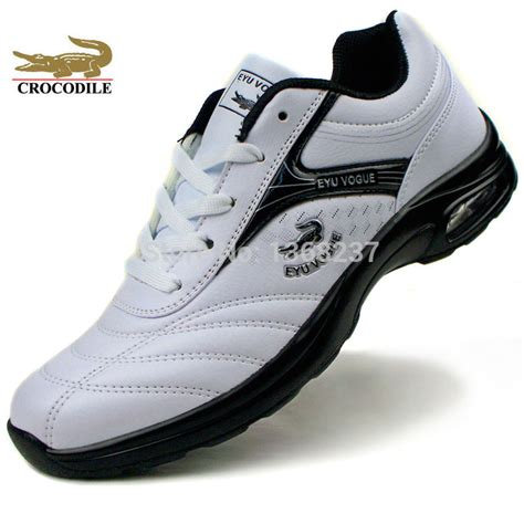 sport shoes free delivery free delivery of 2014 new running shoes sports shoes mens