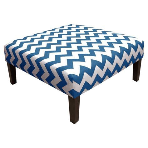 Blue Cocktail Ottoman 177 Best Liberty Images On Ideas Home Ideas And My House