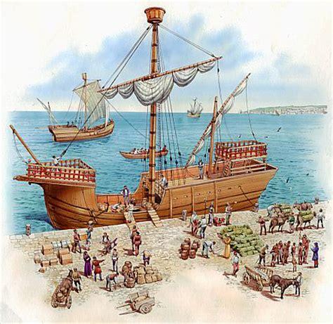 imagenes de barcos del descubrimiento de america galeria de imagenes del descubrimiento de am 233 rica