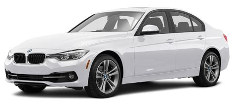 Bmw 328i 2008 Specs by 2016 Bmw 328i Reviews Images And Specs Vehicles