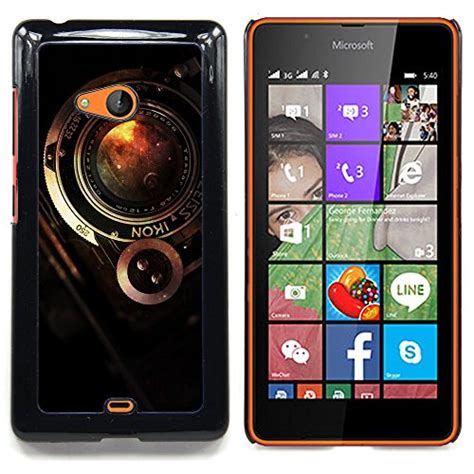 Microsoft Zeiss Top 5 Best Microsoft Zeiss Phone For Sale 2016 Product Boomsbeat