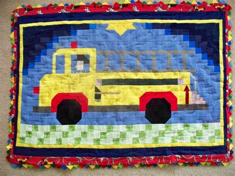 Firetruck Quilt by 1000 Images About Engine Quilt Ideas On