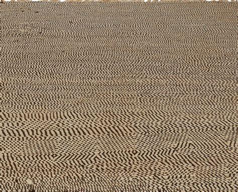 flat weave rug modern moroccan flat weave rug n10869 by doris leslie blau