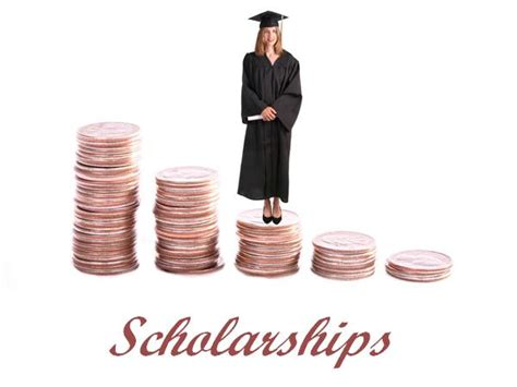 Mba Grants And Scholarships For Minorities by Ugc Invites Applications For Scholarships Fellowships