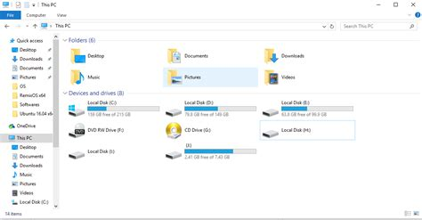 format gpt flash drive usb remove partitions that appear after gpt format