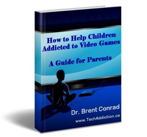 How To Help An Addict Detox by Addiction Books Now Techaddiction