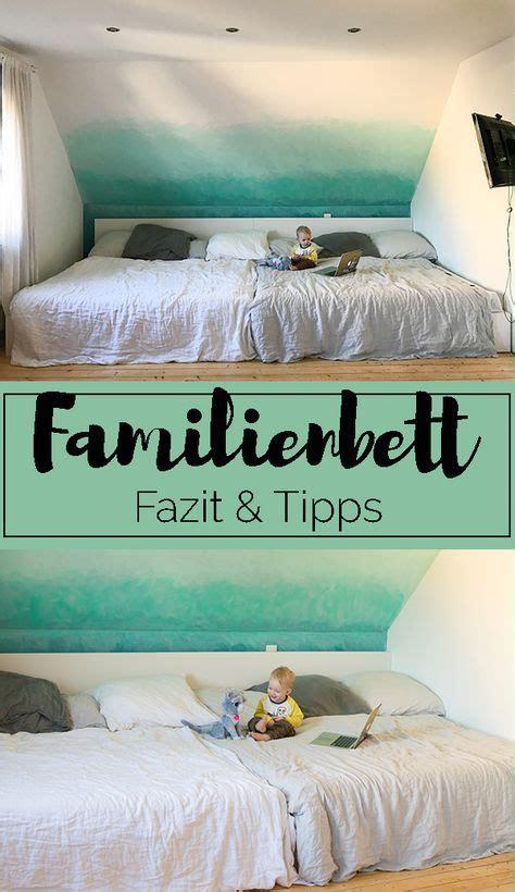 bett malm 10 best familienbett images on child room