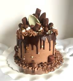 the 25 best chocolate birthday cakes ideas on pinterest birthday cake drink birthday cake