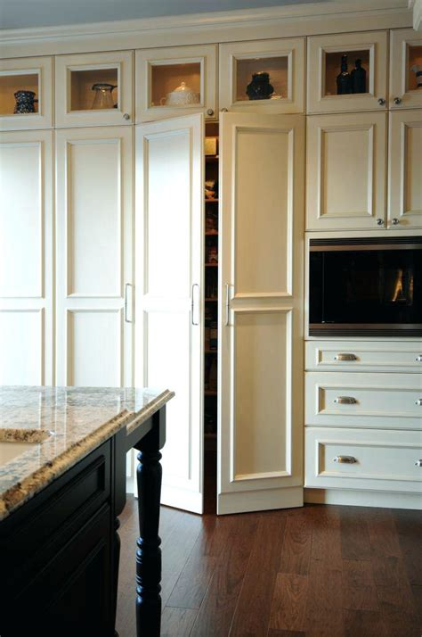 Replace Cabinet Door With Glass Insert Glass Inserts For Kitchen Cabinets Replacement Kitchen Cabinet K C R
