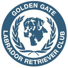 golden retriever atascadero chocolate labrador retriever breeder california kenya labradors