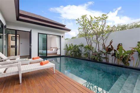 2 bedroom pool villa nyg520 stylish new built 2 bedroom pool villa nai yang