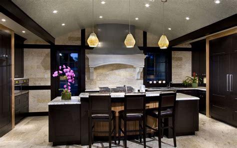 home design classes nyc 100 home design classes nyc interior design courses