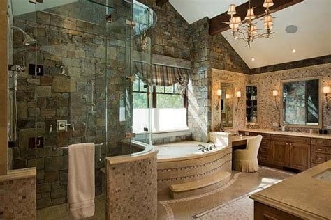 most beautiful bathrooms this is the most beautiful bathroom