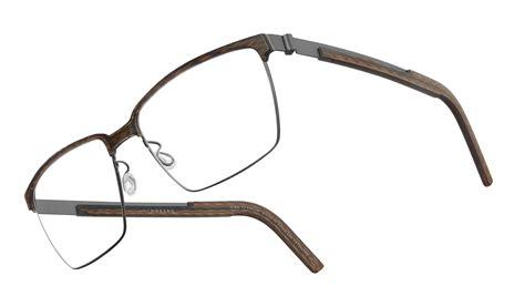 rockland eye clinic lindberg eyewear montreal optometrist