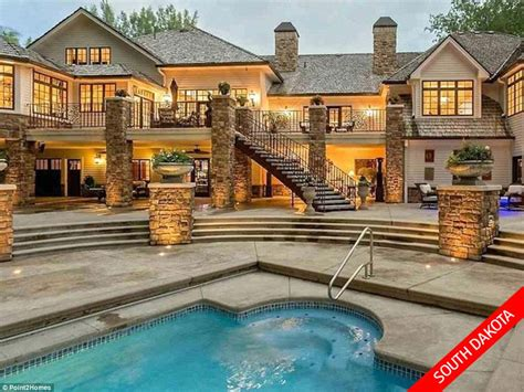 how to buy an expensive house billionaires the inside source most expensive home for
