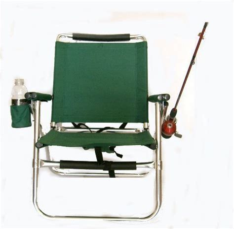 fishing chair ideas fishing chair awesome gifts and gifts for on