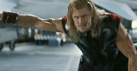 supplement used by actors chris hemsworth supplements he used for thor