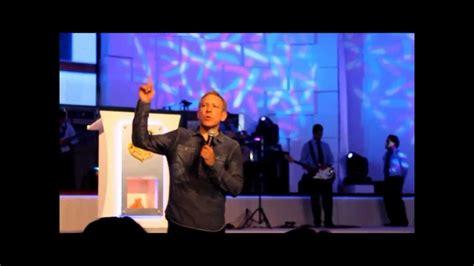 predicas rompiendo limites 47 youtube marcos barrientos predicas 2012 una historia maravillosa