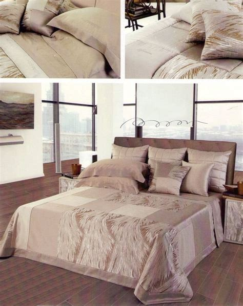 primo letto corredo primo letto corredo moderno duylinh for