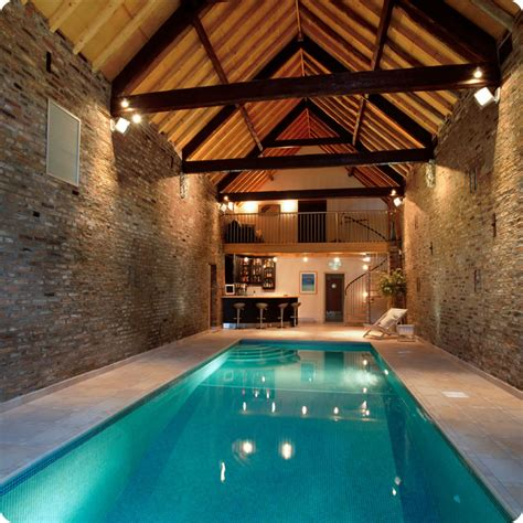 Swimming Pool Room | indoor swimming pool designs home designing