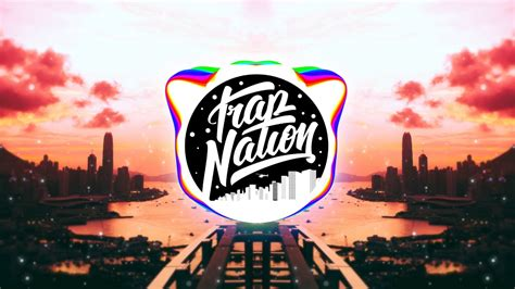 Out And About Nation by Wars The Theme Far Out Remix