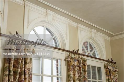 Palladium Windows Window Treatments Designs Palladium Window Treatments Nritya Creations Academy Of