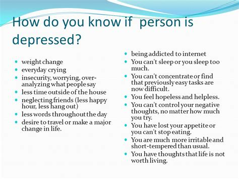 how do you know if a tattoo is infected pictures how to if you are depressed daily quotes