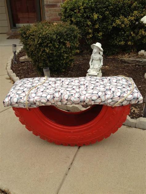 tire garden ideas 10 diy tire decoration ideas for your garden 1001 gardens