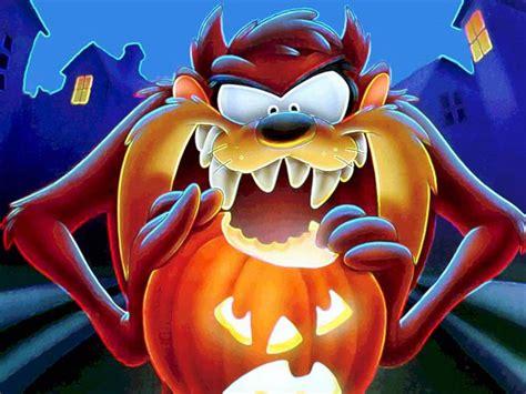imagenes de halloween disney im 225 genes de halloween facebook gratis