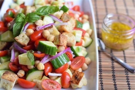 ina garten panzanella salad ina garten panzanella panzanella salad the who