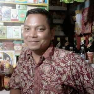 Sarung Tenun Tanpa Merk grosir sarung tanpa merk sarung murah surabaya 085755011417