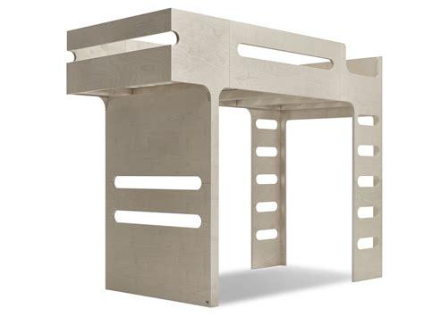 letto a soppalco singolo letto a soppalco singolo letto a casetta in legno con