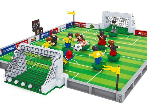 Superior Best 5 Year Old Christmas Gifts #3: 3-football-toys-for-7-year-old-college-football-toys-for-kids-football-toys-for-kids-football-toys-for-kids-college-football-toys-for-kids-football-toys-for-party-bags-football-toys-for-dogs-fo.gif