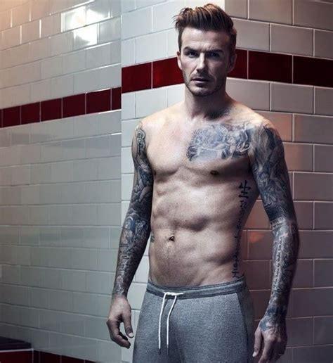beckham tattoo studio david beckham tattoos celebrities and their tattoos