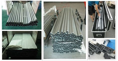 draping poles for sale aluminum curtain poles and drapes for weddings rk is
