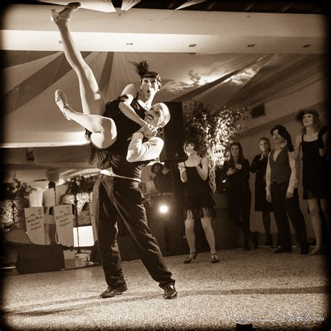 ballo di gruppo swing swing ballo di gruppo 28 images thiene swing is back