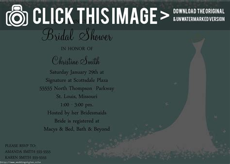 Bridal Invitation Cards by Square Wedding Cakes Pictures Inspiring And Unique