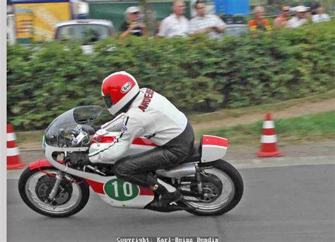 Classic Motorrad Termine by Fotos 1 Motorsport Klassik In St Wendel Termine
