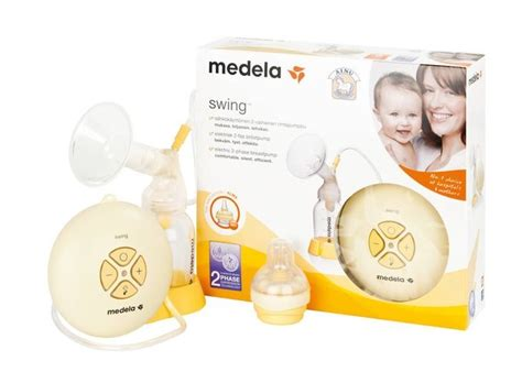 medella swing my medela breastfeeding giveaway win a swing breast