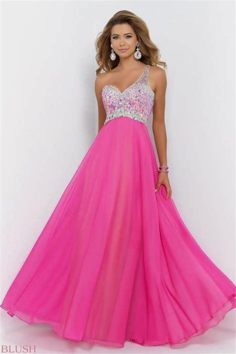 Beautiful Pink Dress beautiful pink prom dresses naf dresses