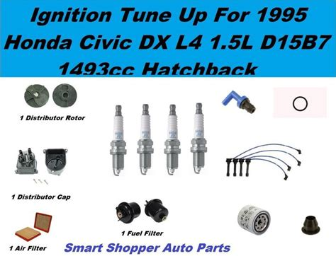 92 honda civic spark wiring diagram civic