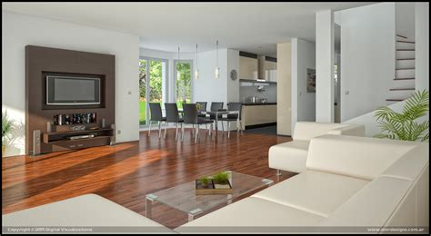 interior of homes pictures family houses interior by diegoreales on deviantart