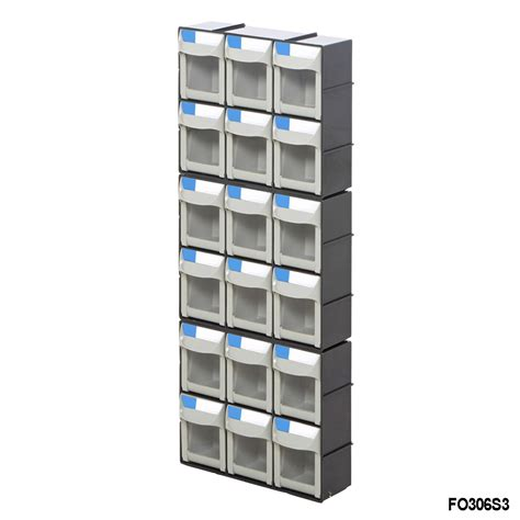 tilt and lock storage bins in small parts storage plastic parts bin tilt bins small parts tools storage